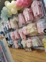 Baby Boutique New Store In Workington Cumbria