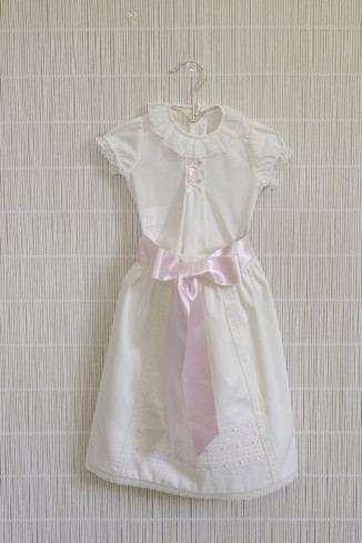 dolce petit christening gown 2020 collection