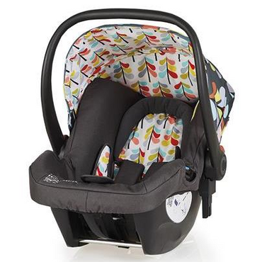 Cosatto Hold Mix Infant Carrier Nordik Group 0+