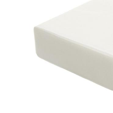 OBaby Foam Mattress 140cm x 70cm