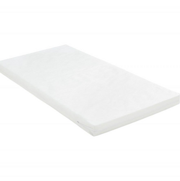 Delux Foam Cot Bed Mattress 70cm x 140cm