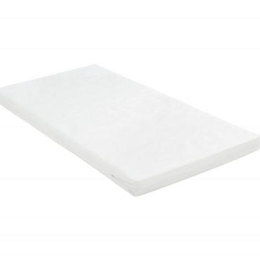 Delux Foam Cot Bed Mattress 60cm x 120cm
