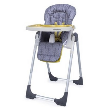 Cosatto Noodle 0+ Fika Forest High Chair