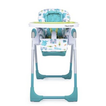 Cosatto Highchair Noodle 0+ Dragon Kingdom