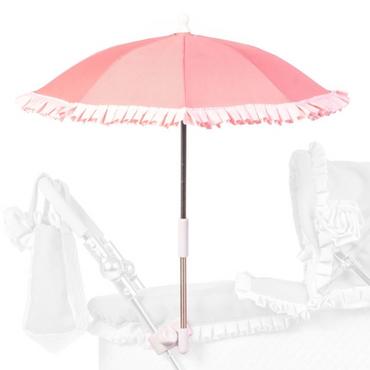 Roma Annie Dolls Pram Parasol