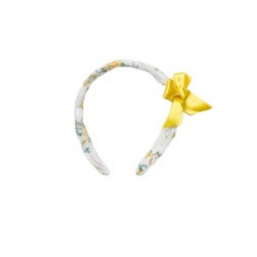 Juliana 2021 Floral Headband