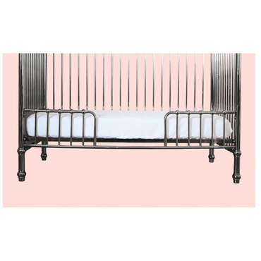 Incy Interiors Nickle Ivy Conversion Kit For Cot to Cot Bed