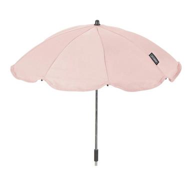 Bebecar Pink Parasol - Bebecar Yoshino Cherry, Pink Opal Parasol