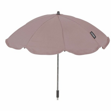 Bebecar Soft Pink Parasol