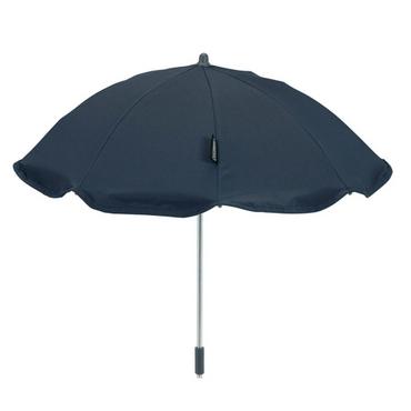 Bebecar Oxford Blue Parasol