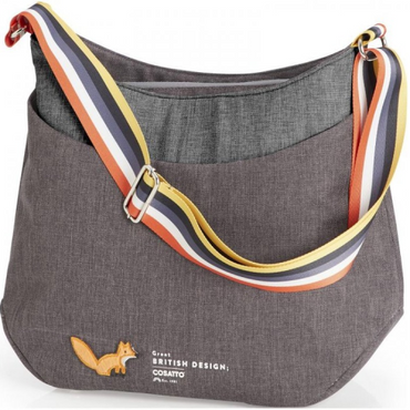 Cosatto Changing Bag -  Mister Fox