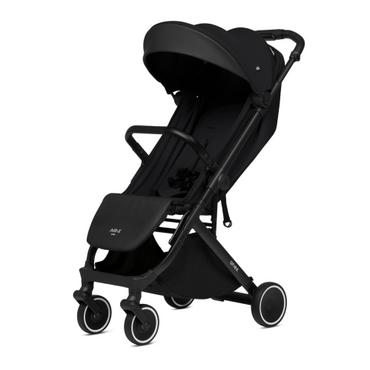 Anex Air-X Premium Stroller - Black