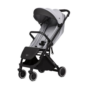 Anex Air-X Premium Stroller - Grey