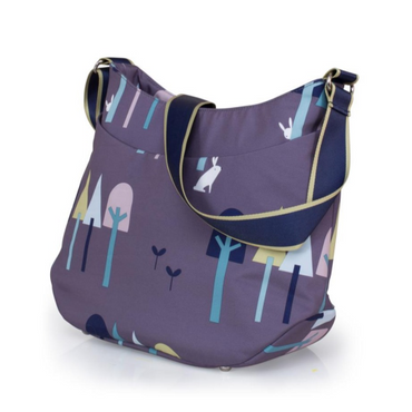 Cosatto Changing Bag - Wilderness