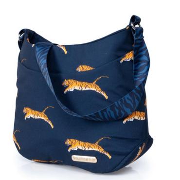 Cosatto Changing Bag - On The Prowl Paloma Faith Range