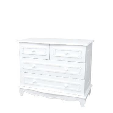 Châteaux Bébé Évreux Dresser