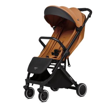 Anex Air-X Premium Stroller - Toffee