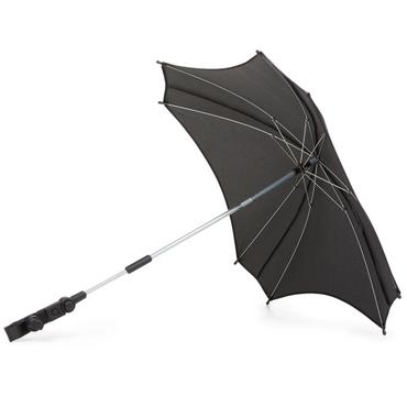 Anex Black Umbrella