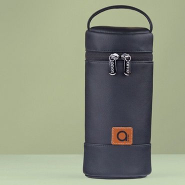 Anex Baby Eco Leather Thermal Bottle Bag