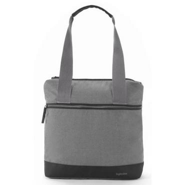 Inglesina Aptica Kensington Grey Backpack Changing Bag
