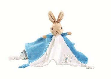 peter rabbit comforter baby comforter