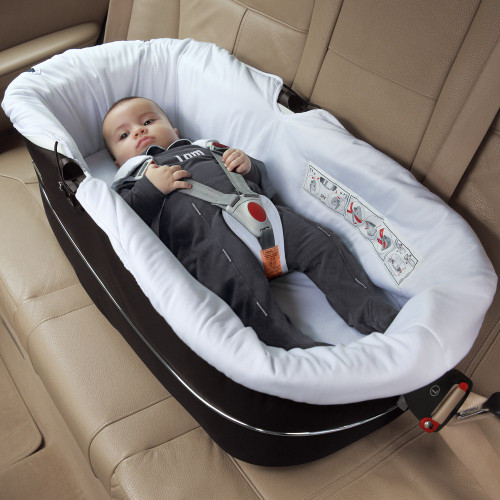 bebecar car safety kit LA3