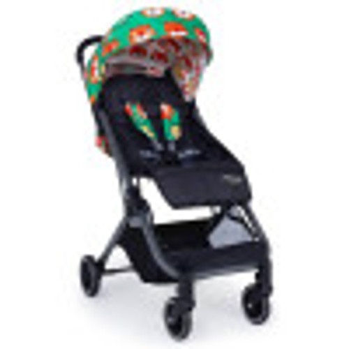 Cosatto UwU Stroller easy tiger New 2020 Cosatto stroller