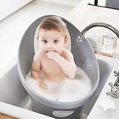 shunggle bath slate grey
