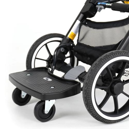 Emmaljunga Toddler Roller - NXT Buggy Board