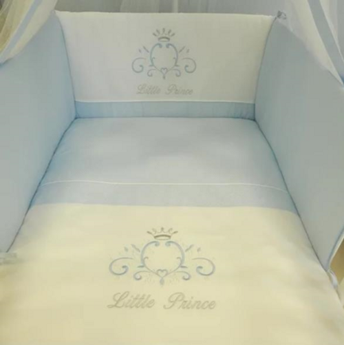 luxury baby boy bedding