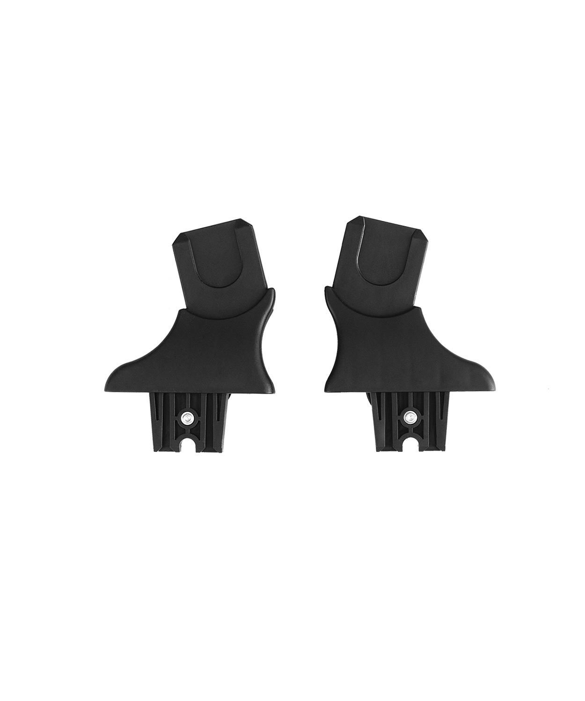 venicci car seat adapters