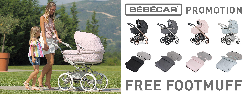 bc-free-footmuff-promotion-website-banner-1440x550-.jpg