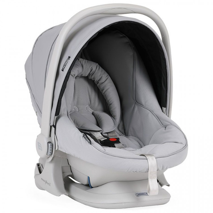 bebecar v pack pebble car seat