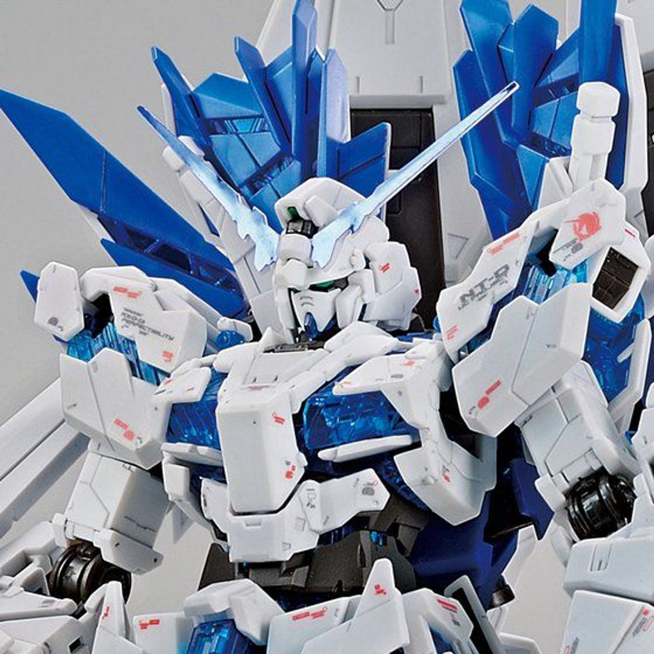 Rg 1 144 The Gundam Base Limited Unicorn Gundam Perfectibility Plastic Model Oct 2021 Kurama Toys Online Shop