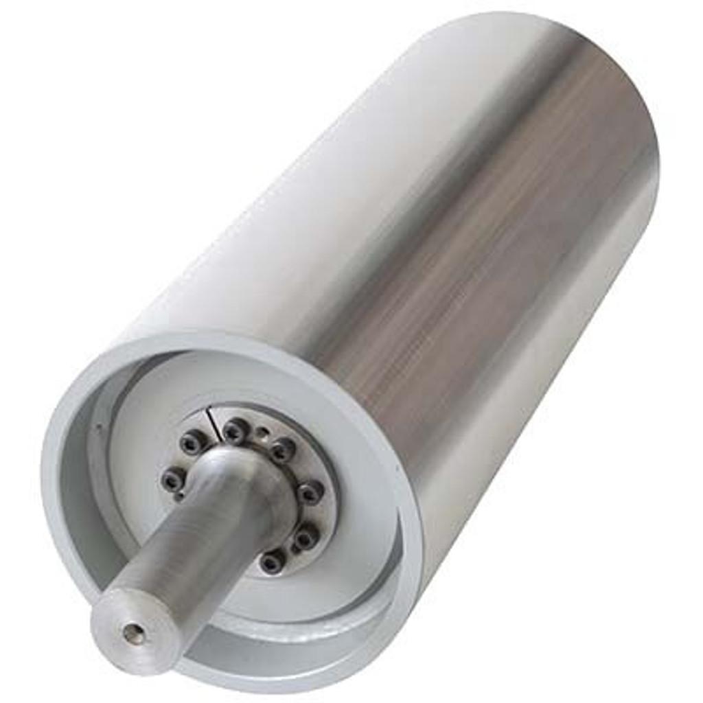 """12"""" Diameter Magnetic Pulleys"""