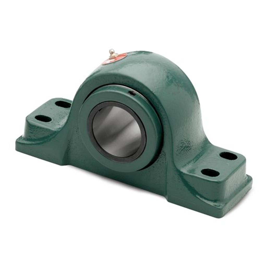 Maxigrind 425/460 Mill Bearing
