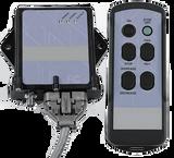 5 Function Remote/Receiver Set