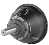 SP318P PTO - Twin Disc/Rockford Full Assembly Replacement