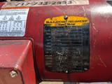 CMC MCD20 Coloring Pump
