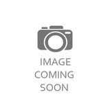 "Duratech HD-9 Screens (3/4"")"