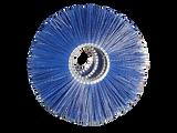 Doppstadt SM617/SM720 Trommel Brushes