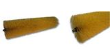 Wildcat Trommel Screen Brush (All Models)
