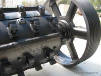 Maxigrind 425/460 Hammermill