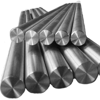 """2"""" Stressproof Hammer Rods- Select Your Length"""