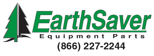 Earthsaver Parts