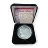 Tooth Fairy Commemorative Coin