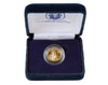 2020 American Eagle $5 Gold Coin