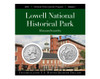 MA Lowell National Park Collection
