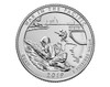 Guam War in the Pacific National Historical Park Quarter Collection
