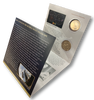 American Innovations Dollar Collection-MD Hubble Telescope